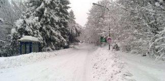 Allerta neve, scuole chiuse domani 23 gennaio: l'elenco delle regioni
