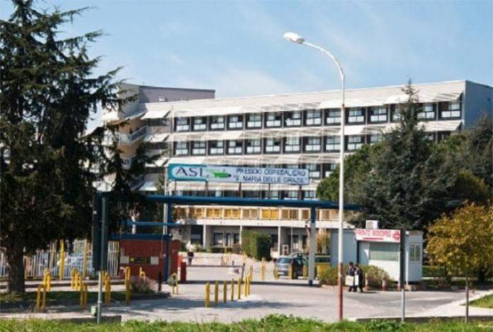 Pozzuoli, 68enne in ospedale per ematoma e muore 4 mesi dopo: indagati 6 medici