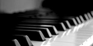 Musica a Ponticelli: ecco la magnifica baby orchestra di 150 elementi