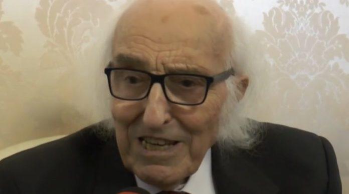 Addio all'ingegner Pietrangelo Gregorio: fu il pioniere delle tv libere