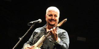 Sanremo 2019: il premio alla carriera sarà per Pino Daniele