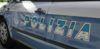 Ponticelli, blitz anticamorra della Polizia: colpo al clan Minichini