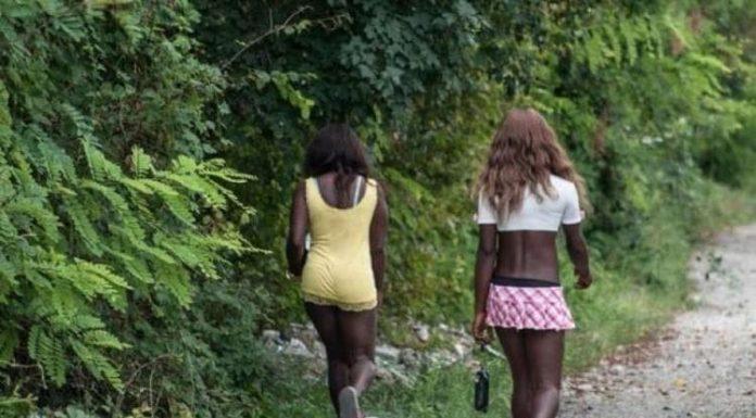 Castel Volturno: inchiesta della FBI su prostituzione e traffico di organi