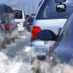 Allarme smog a Napoli: Domani venerdì 22 febbraio stop alle auto. Ecco il dispositivo