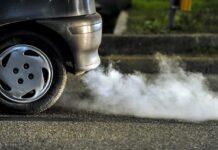 Smog a Benevento: domenica 27 gennaio ci sarà un nuovo stop alle auto