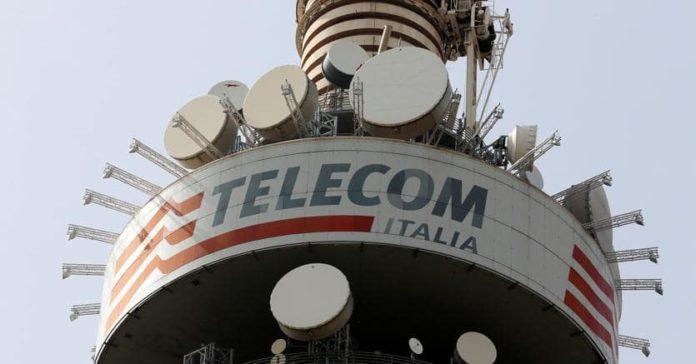 Telecom Italia: ecco posizioni aperte e assunzioni sul territorio nazionale
