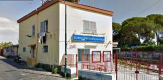 Torre del Greco, tragedia alla Circumvesuviana: 50enne trovato morto nei bagni