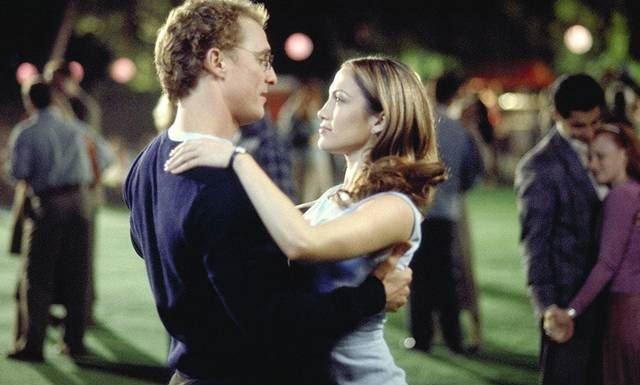 Programmi tv, i film di sabato 5 gennaio: 'Prima o poi mi sposo'