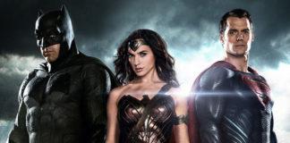 Programmi tv, i film di venerdì 11 gennaio: Batman v Superman, dawn of justice