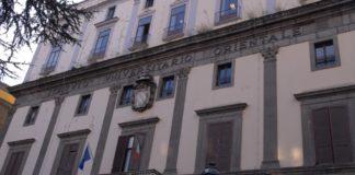 Lavoro, Università L'Orientale di Napoli: concorso per diplomati