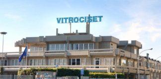 Leonardo: completata l'acquisizione del 100% di Vitrociset