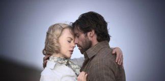 "Anticipazioni tv, i film di venerdì 15 febbraio: ""Australia"""