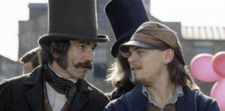"Anticipazioni tv, i film di sabato 9 febbraio: ""Gangs of New York"""