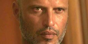 Un Posto al Sole, intervista Francesco De Rienzo interprete dell'avvocato di Prisco