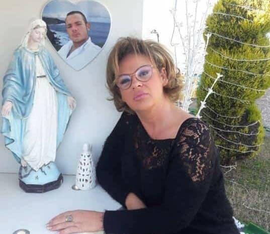 Licola, processo morte Mario Grieco: testimone oculare sarà ascoltato a maggio