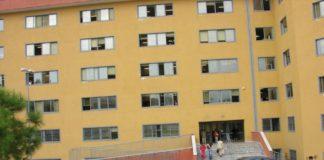 Portici, è morto Aristide Ricci, l'ex preside del Liceo Flacco investito da una moto
