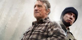 """Anticipazioni tv, i film di giovedì 21 febbraio: """"Killing Season"""""""