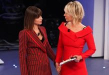 C'è Posta per te, attesi grandi ospiti: da Balotelli a Alessandra Amoroso