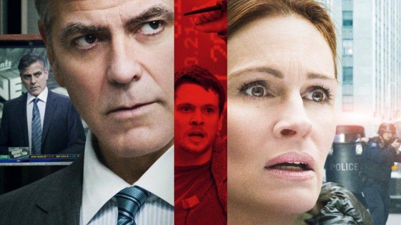 Anticipazioni tv, i film di martedì 26 febbraio: