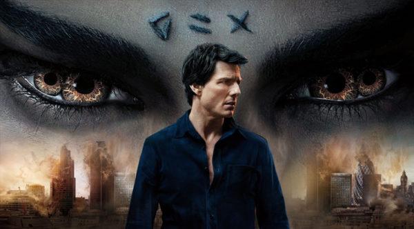 """Anticipazioni tv, i film di mercoledì 27 febbraio: """" La Mummia"""""""