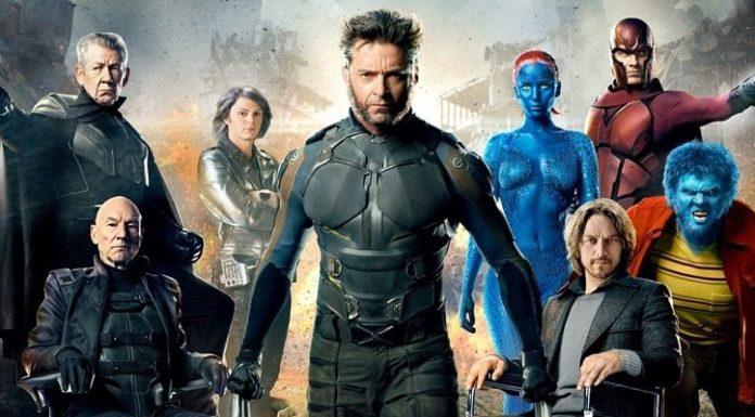 """Anticipazioni tv, i film di giovedì 28 febbraio: """"X-Men, Apocalisse"""""""