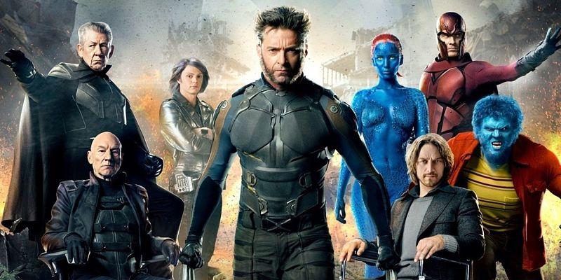 Anticipazioni tv, i film di giovedì 28 febbraio: