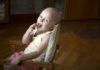 Un SMS solidale per la XVII giornata mondiale contro il cancro infantile