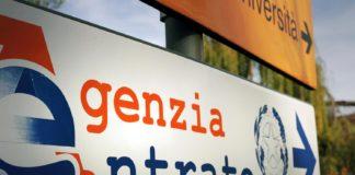 Tasse, la classifica dei Paesi UE: Italia settima con il 42%, in leggero calo