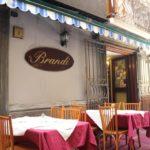 Coronavirus fase 2 Campania, riaprono ristoranti e pizzerie: No alla movida