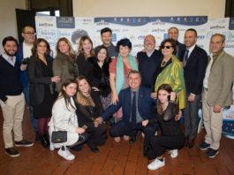 Torna la Crociera della Musica, Arte e Cultura Napoletana