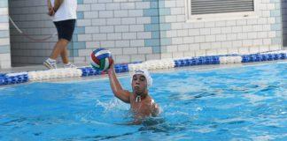 Pallanuoto, A2 maschile: la Carpisa Yamamay Acquachiara vince il derby
