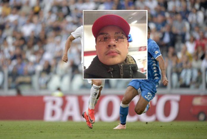Chiese di vedere Juve-Napoli dopo il coma: Dario muore a 17 anni