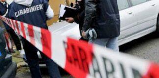 Omicidio in pieno giorno ad Acerra, ucciso il boss Mariniello