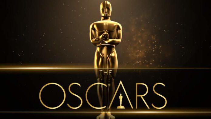 Oscar 2019, quando e come seguire la diretta della cerimonia