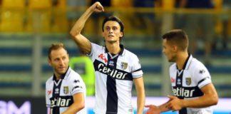 Calciomercato Napoli, Inglese esaltato da Faggiano