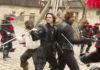 """Anticipazioni tv, i film di martedì 5 febbraio: """"I tre moschettieri"""""""
