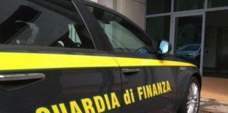 Camorra: escamotage per evitare sigilli, sequestro da un milione di euro