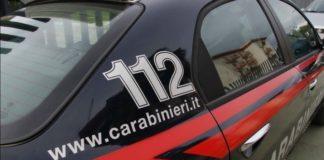 Napoli, violenza sessuale nel cuore della movida: arrestato un 38enne