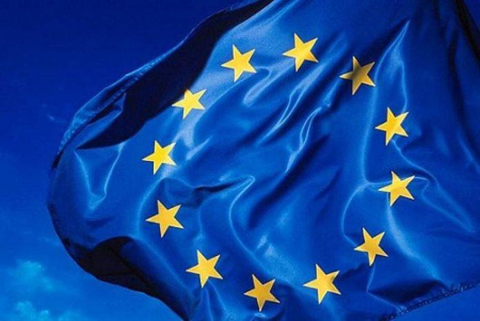 Napoli: Idee Insieme organizza un corso gratuito in Europrogettazione