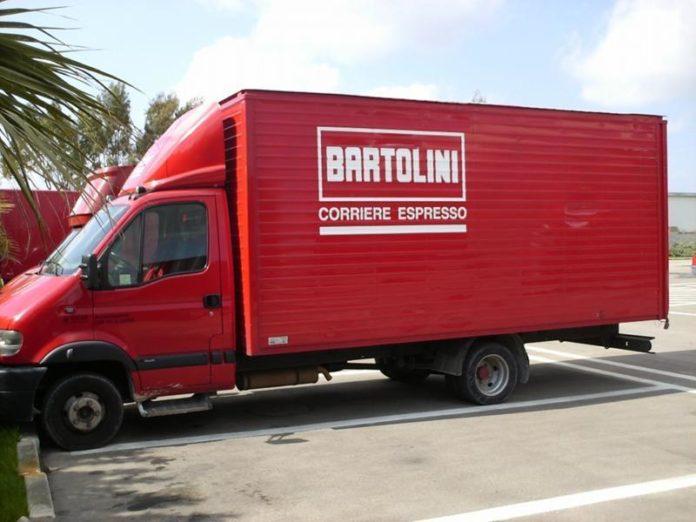 Lavoro: ecco tutte le posizioni aperte alla Bartolini