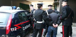Napoli, catturato latitante in Marocco: E' uno degli autori dell'omicidio di Ciro Russo
