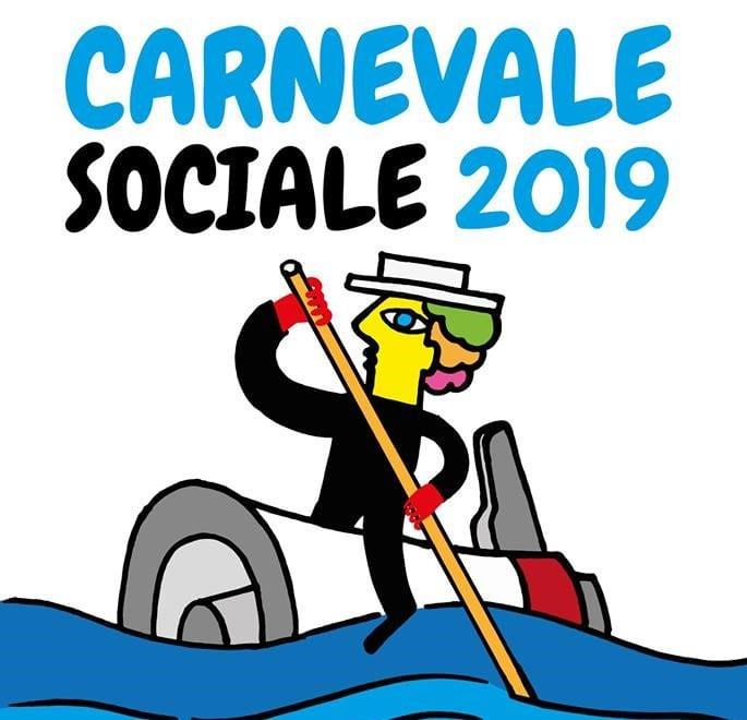 Carnevale 2019: ecco i principali eventi a Napoli e provincia