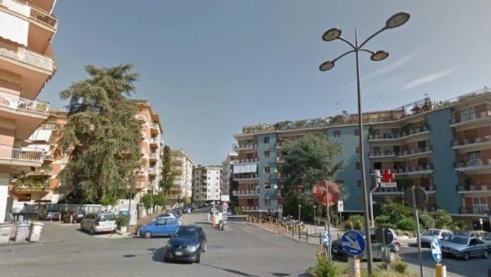 Colli Aminei, ben 50 rapine in un mese: Municipalità e cittadini vogliono soluzioni