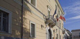 Benevento: disposti altri cinque dissequestri di dehors e gazebo