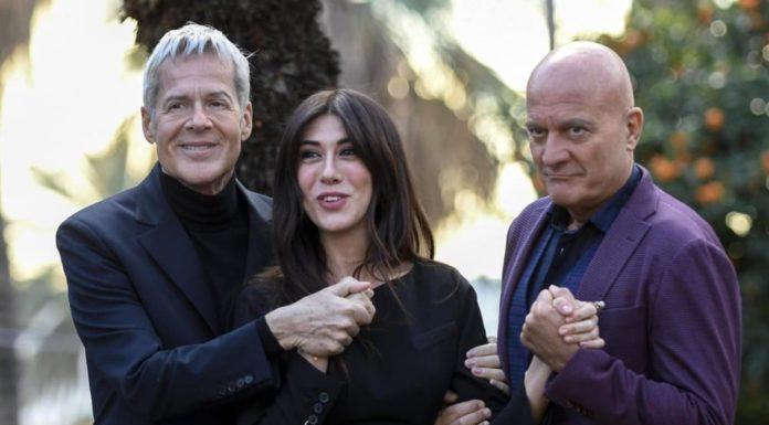 Sanremo 2019, il riepilogo dei superospiti: aprono Andrea Bocelli e Giorgia