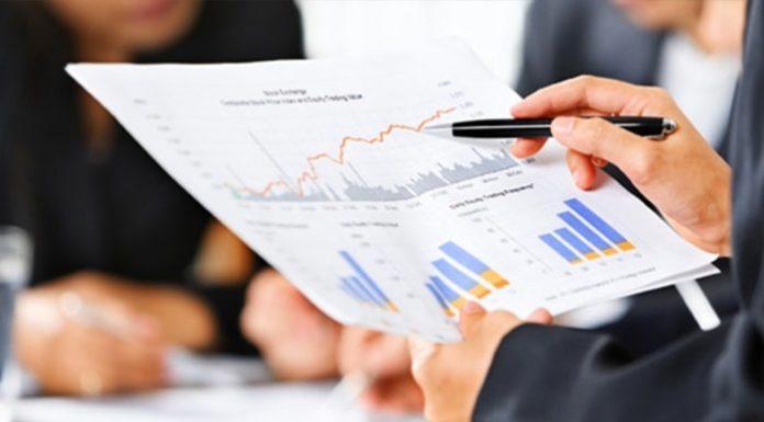Lavoro, Alleanza Assicurazioni: ben 900 assunzioni nei prossimi anni