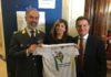 """Venerdì la presentazione del 1° Trofeo """"Napoli conCORRE per la legalità"""""""