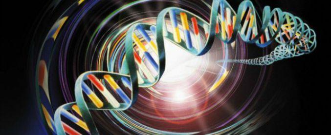 Scoperto Super Dna in laboratorio. Servirà a riconoscere anche forme di vita aliene