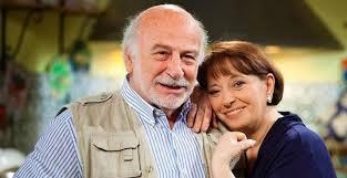 Lutto per la soap Un Posto al Sole: addio ad Alessandra Paoletti