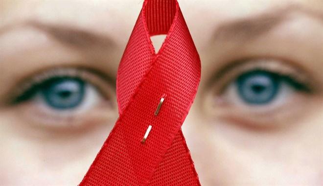 Un vaccino terapeutico italiano per i malati di Aids